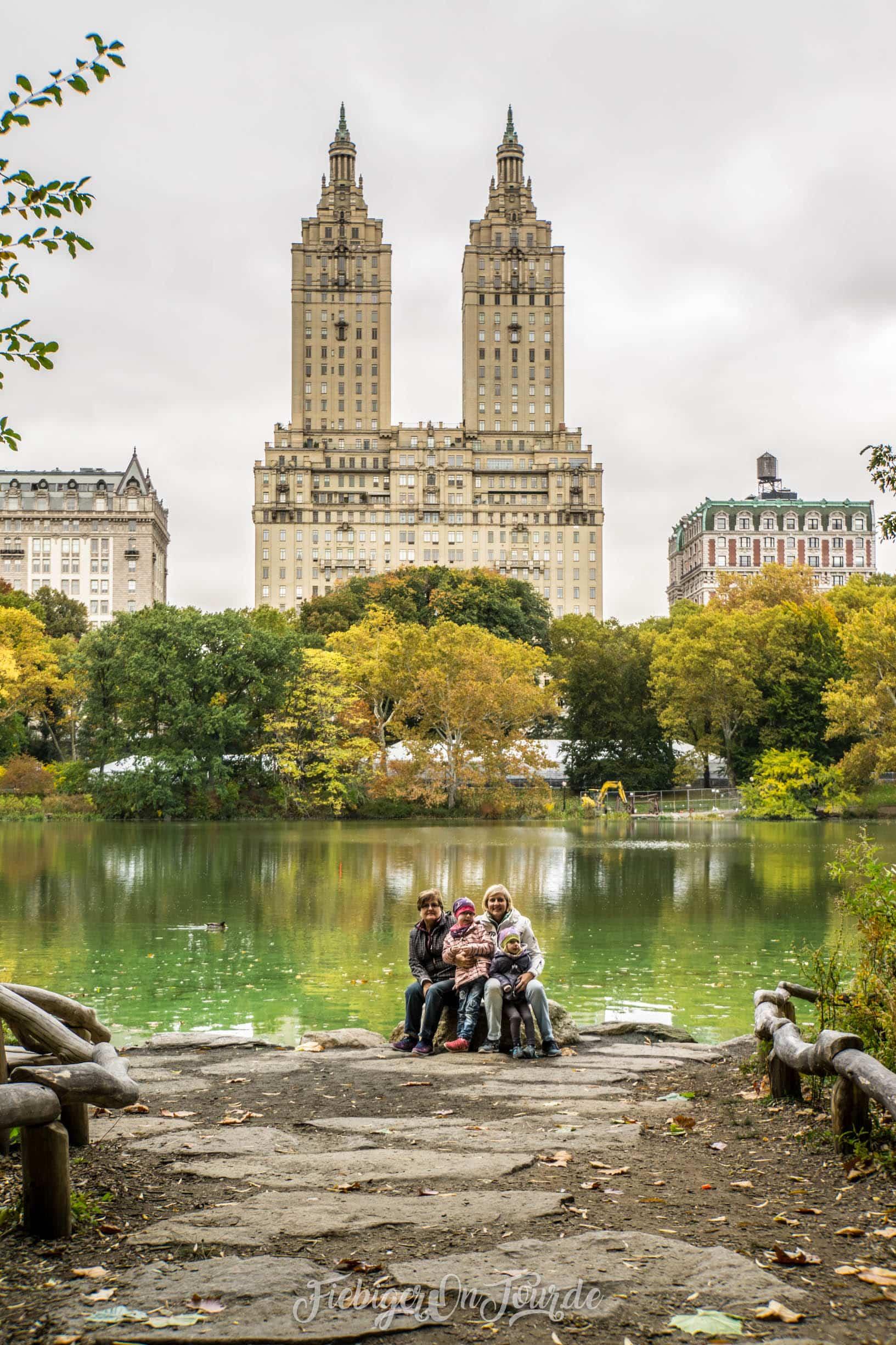 Central Park-9
