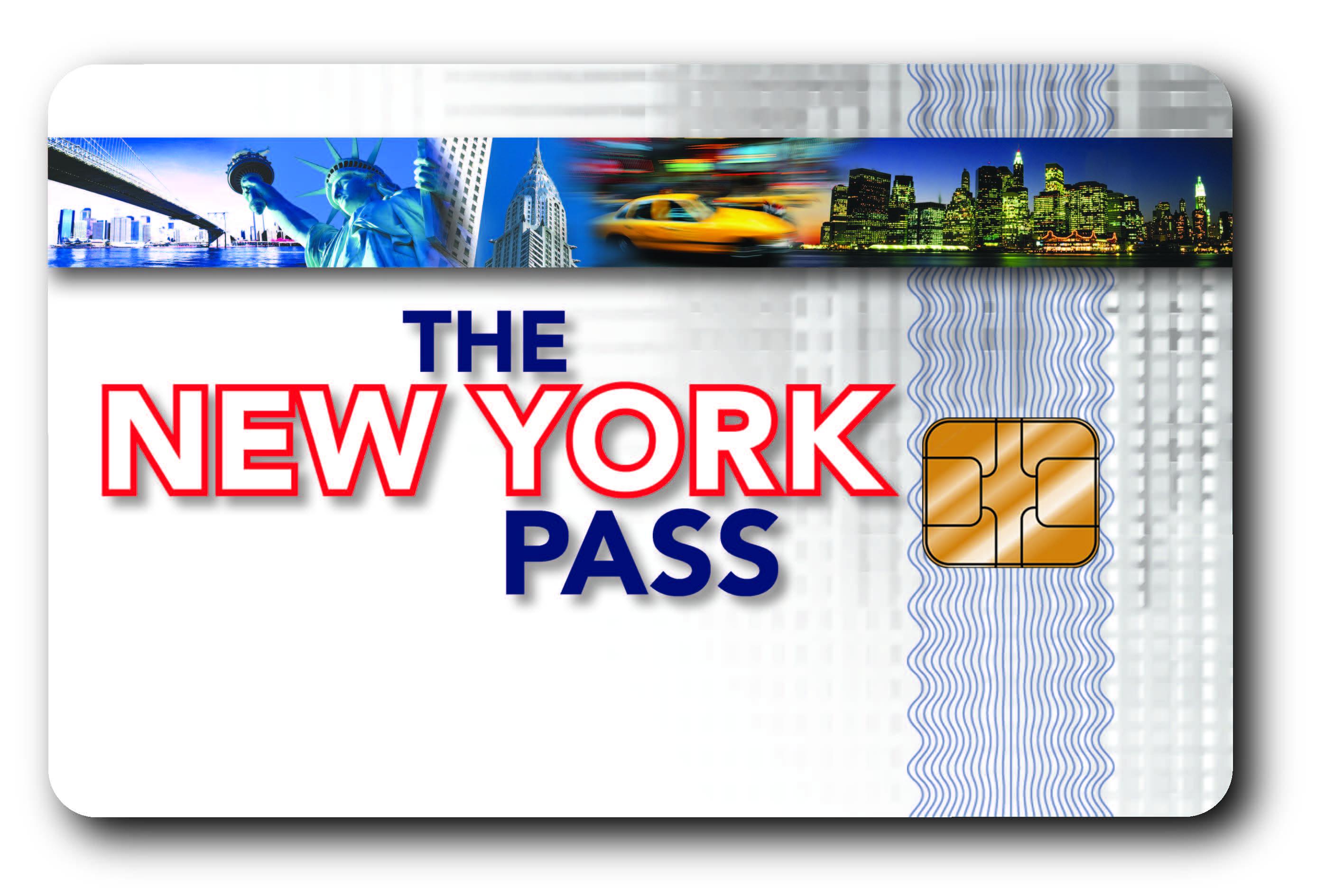 La tarjeta New York Pass permite la entrada gratuita a más de 80 visitas y actividades turísticas de Nueva algebracapacitywt.tkás de la entrada gratuita, la tarjeta te servirá para no esperar colas en muchas atracciones y conseguir descuentos en ciertos lugares.